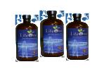 LifeOne – 3 Bottles