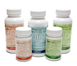 BioSuperfood Family Pack